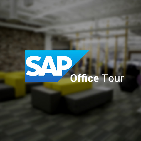 sap event feature