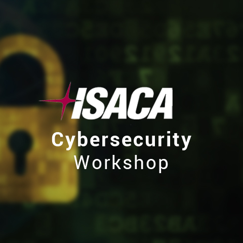 isaca sfu misa event feature 480 480 2