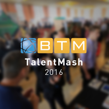 btm-talent-mash-2016-misa-sfu-event-feature