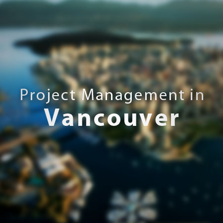 project management event vancouver
