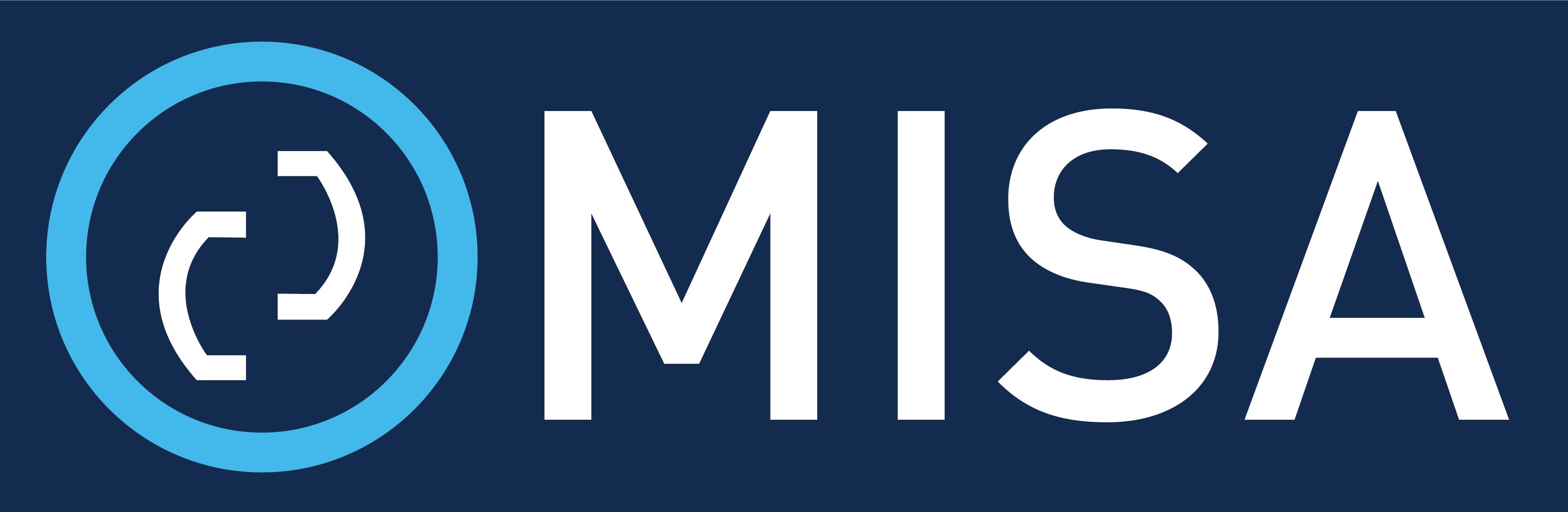 cropped-Large-MISA-Logo-01-1.png